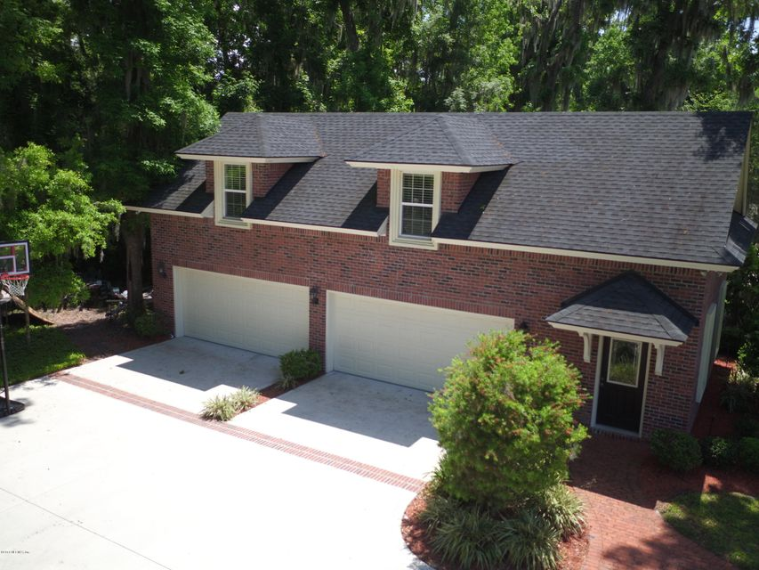 2910 STATE ROAD 13 ST JOHNS - 84