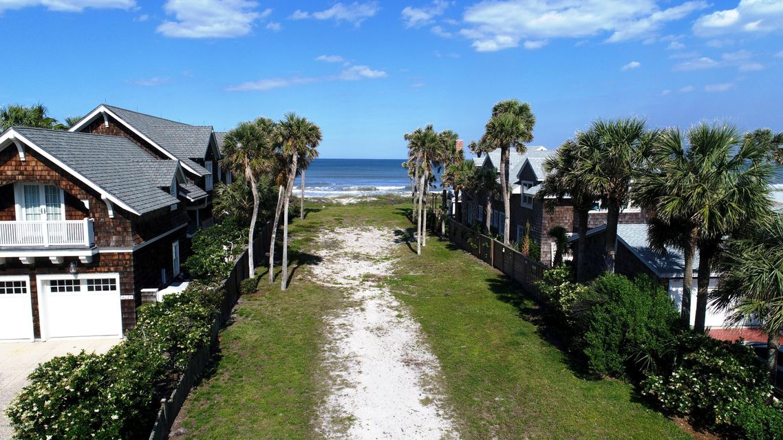 4035 DUVAL,JACKSONVILLE BEACH,FLORIDA 32250,Vacant land,DUVAL,933268