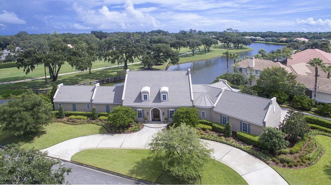 104 MUIRFIELD, PONTE VEDRA BEACH, FLORIDA 32082, 3 Bedrooms Bedrooms, ,3 BathroomsBathrooms,Residential - single family,For sale,MUIRFIELD,933397