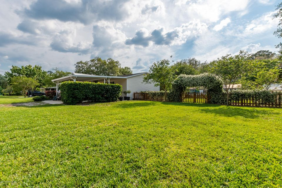207 CAMELLIA, SATSUMA, FLORIDA 32189, 3 Bedrooms Bedrooms, ,2 BathroomsBathrooms,Residential - mobile home,For sale,CAMELLIA,933556