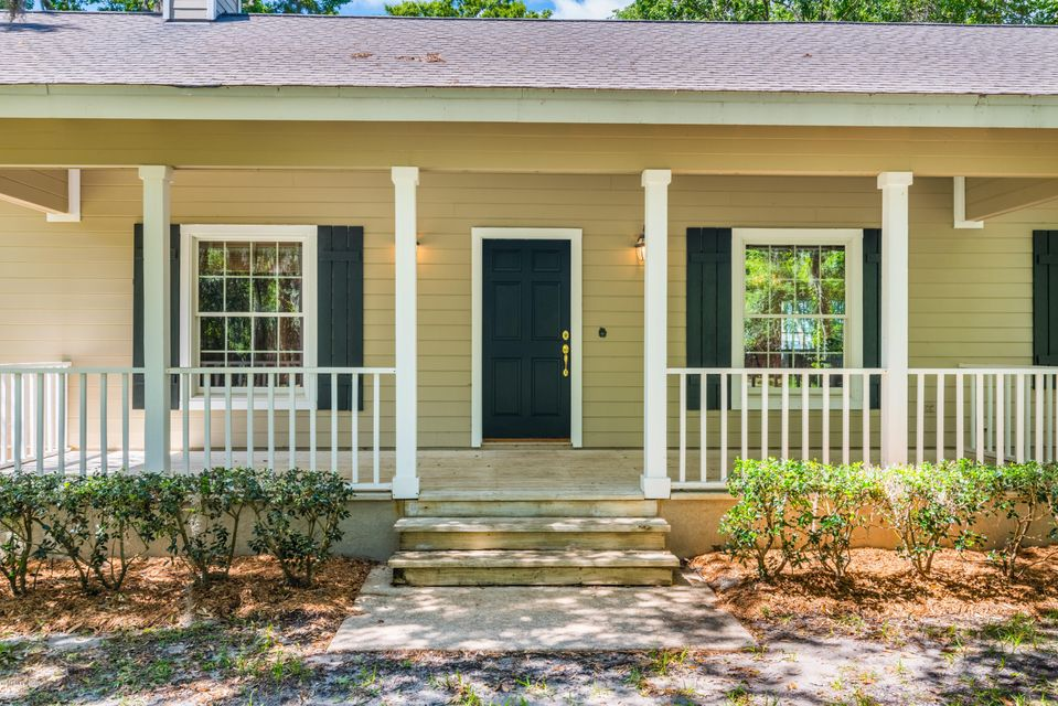 7867 RUSTY ANCHOR RD ST AUGUSTINE - 36