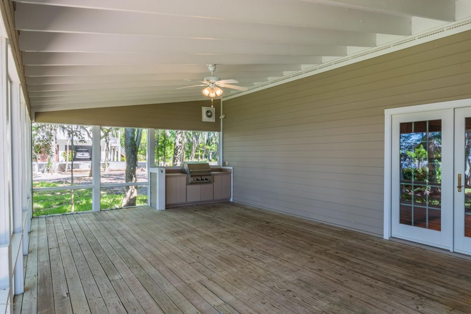 7867 RUSTY ANCHOR RD ST AUGUSTINE - 11