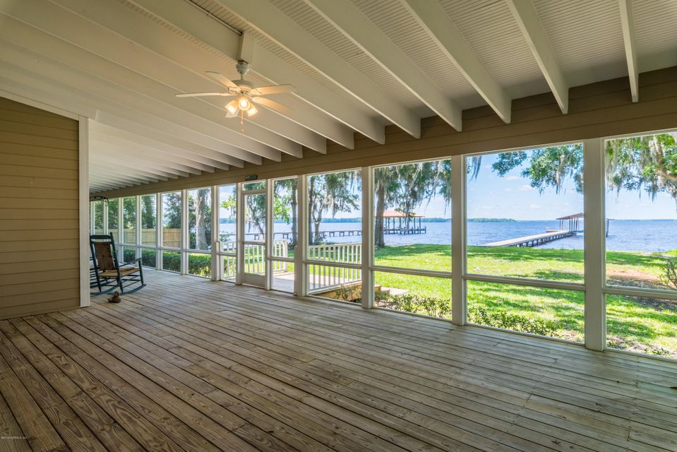 7867 RUSTY ANCHOR RD ST AUGUSTINE - 9