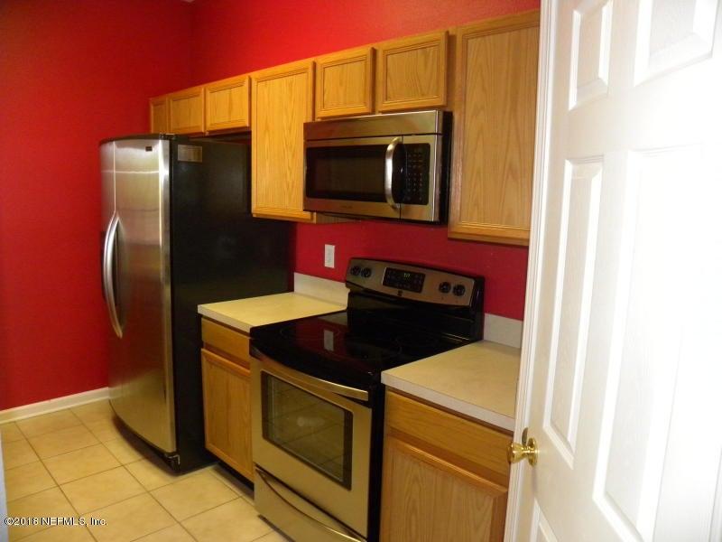 7990 BAYMEADOWS,JACKSONVILLE,FLORIDA 32256,3 Bedrooms Bedrooms,2 BathroomsBathrooms,Commercial,BAYMEADOWS,933485