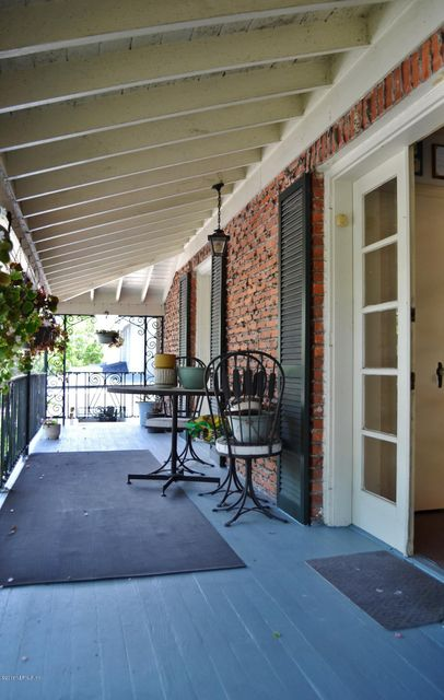 2150 RIVERSIDE,JACKSONVILLE,FLORIDA 32204,5 Bedrooms Bedrooms,2 BathroomsBathrooms,Commercial,RIVERSIDE,920989