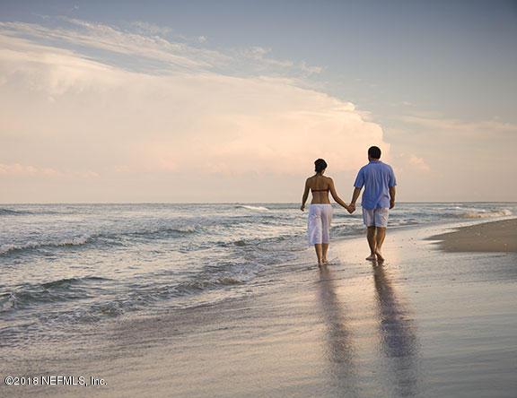 1673 ATLANTIC BEACH, ATLANTIC BEACH, FLORIDA 32233, 4 Bedrooms Bedrooms, ,4 BathroomsBathrooms,Residential - single family,For sale,ATLANTIC BEACH,933705
