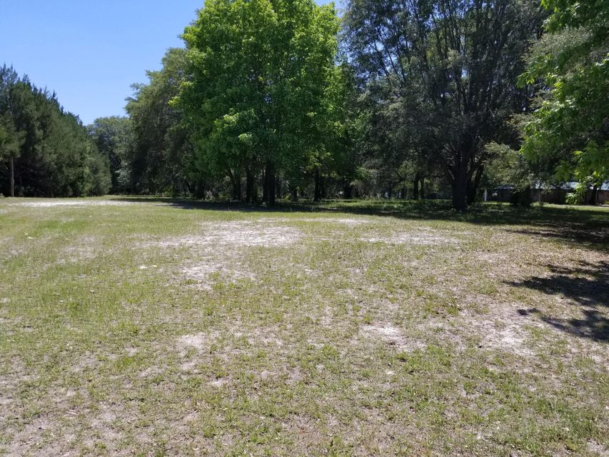 THORNE, FORT WHITE, FLORIDA 32038, ,Vacant land,For sale,THORNE,931528
