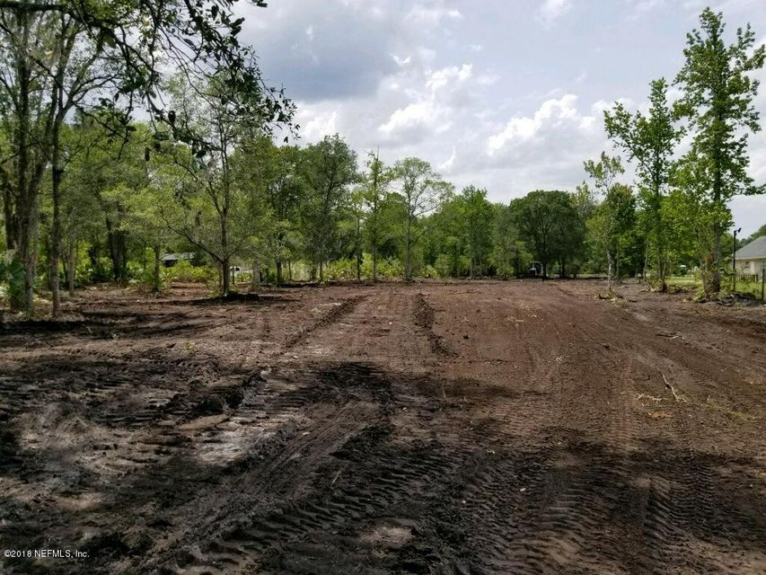 1972 OLD TYME- ST AUGUSTINE- FLORIDA 32084, ,Vacant land,For sale,OLD TYME,936590