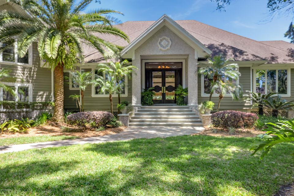 104 LINKSIDE CIR PONTE VEDRA BEACH - 2