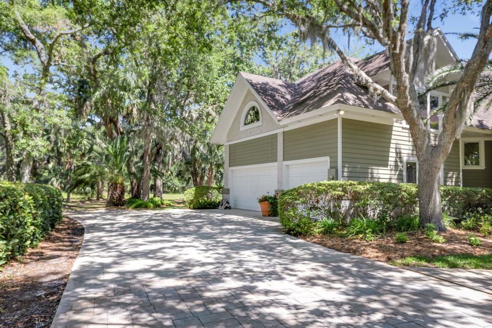 104 LINKSIDE CIR PONTE VEDRA BEACH - 32
