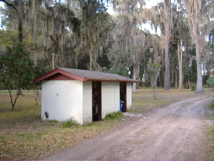 2448 30TH, MELROSE, FLORIDA 32666, 2 Bedrooms Bedrooms, ,1 BathroomBathrooms,Residential - single family,For sale,30TH,934281