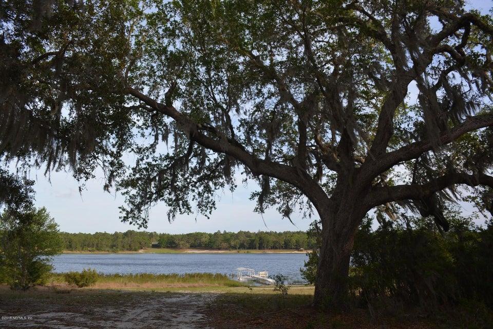 150 Long Lake Rd