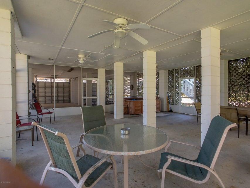 480 CEDAR CREEK, PALATKA, FLORIDA 32177, 6 Bedrooms Bedrooms, ,2 BathroomsBathrooms,Residential - single family,For sale,CEDAR CREEK,934322