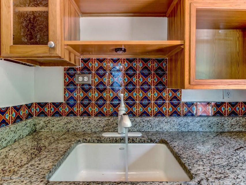 5010 PALMER,JACKSONVILLE,FLORIDA 32210,2 Bedrooms Bedrooms,1 BathroomBathrooms,Commercial,PALMER,934378
