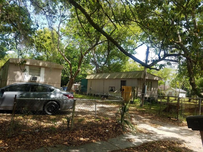 9111 4TH,JACKSONVILLE,FLORIDA 32208,3 Bedrooms Bedrooms,2 BathroomsBathrooms,Single family,4TH,934448