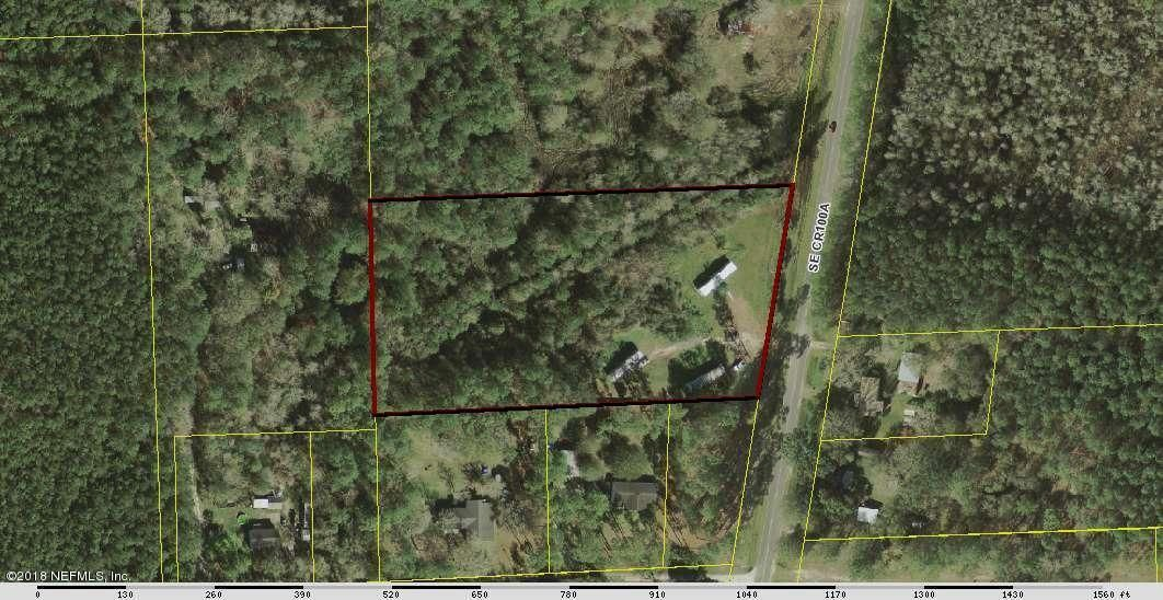 14328-2 COUNTY ROAD 100A, STARKE, FLORIDA 32091, 6 Bedrooms Bedrooms, ,3 BathroomsBathrooms,Residential - mobile home,For sale,COUNTY ROAD 100A,934508