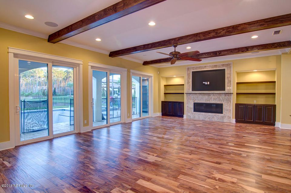 4278 HILLWOOD, JACKSONVILLE, FLORIDA 32223, 4 Bedrooms Bedrooms, ,3 BathroomsBathrooms,Residential - single family,For sale,HILLWOOD,934526