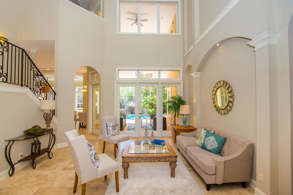 133 HARBOURMASTER CT PONTE VEDRA BEACH - 3