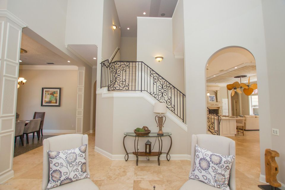 133 HARBOURMASTER CT PONTE VEDRA BEACH - 4