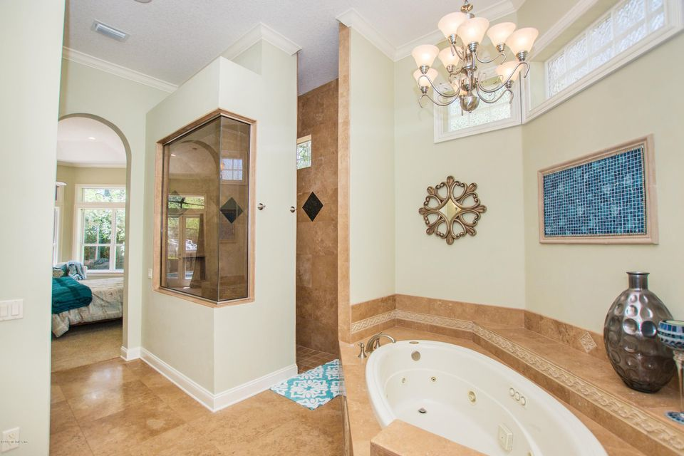 133 HARBOURMASTER CT PONTE VEDRA BEACH - 11