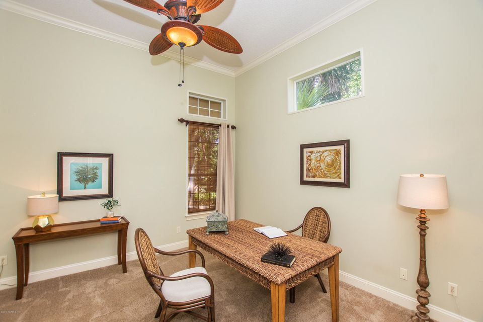 133 HARBOURMASTER CT PONTE VEDRA BEACH - 12