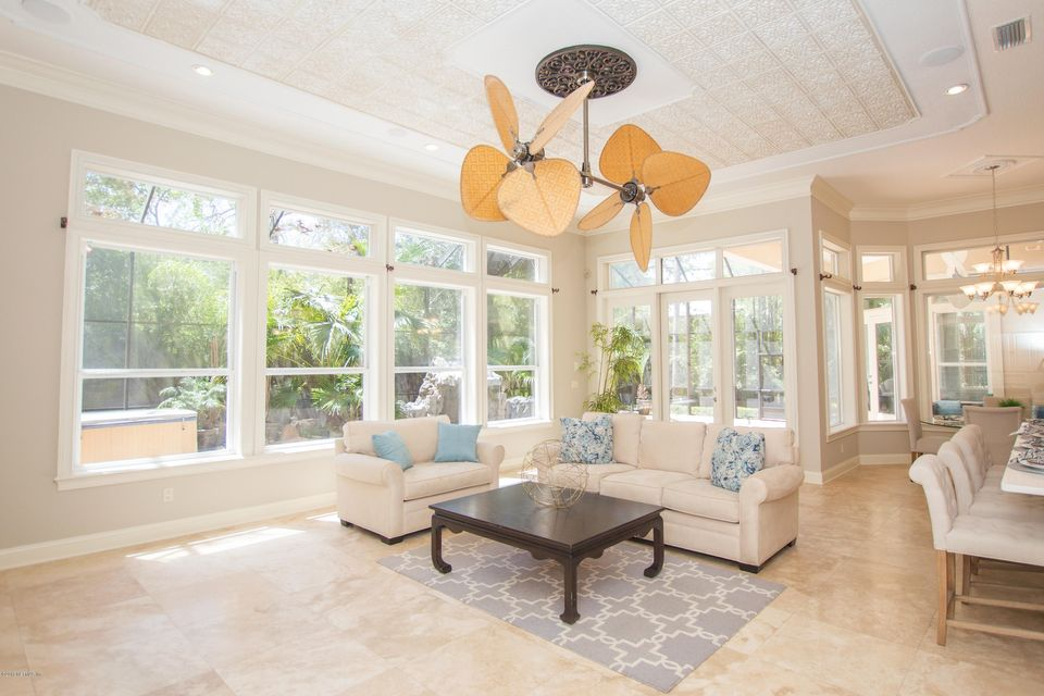 133 HARBOURMASTER CT PONTE VEDRA BEACH - 21