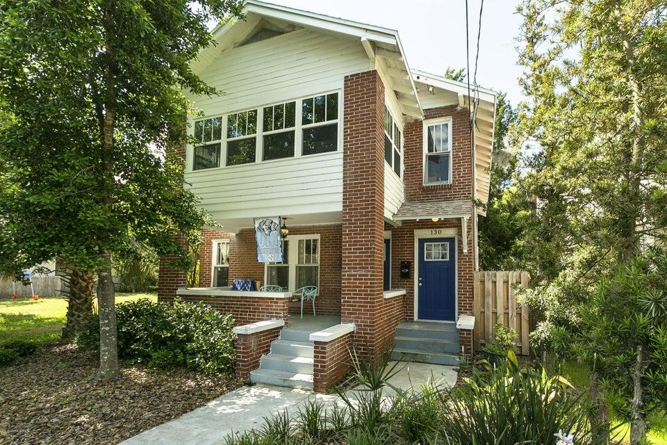 128 9TH,JACKSONVILLE,FLORIDA 32206,4 Bedrooms Bedrooms,2 BathroomsBathrooms,Multi family,9TH,934765