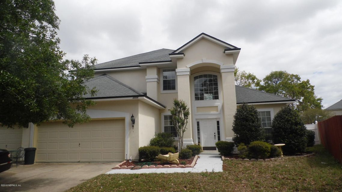 3006 THORNCREST, ORANGE PARK, FLORIDA 32065, 3 Bedrooms Bedrooms, ,2 BathroomsBathrooms,Residential - single family,For sale,THORNCREST,934613