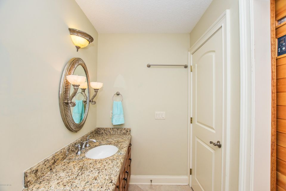133 HARBOURMASTER CT PONTE VEDRA BEACH - 32