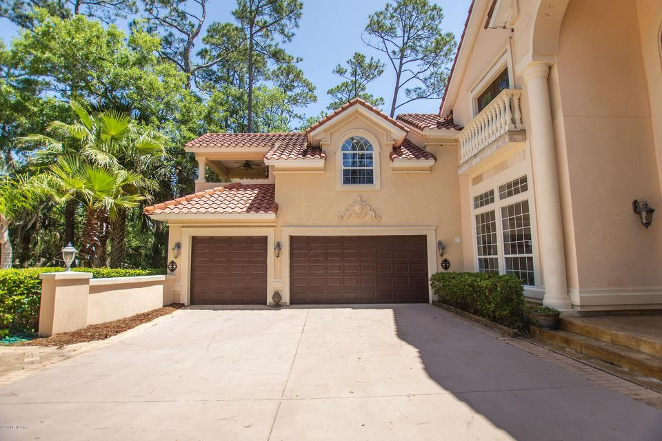 133 HARBOURMASTER CT PONTE VEDRA BEACH - 41