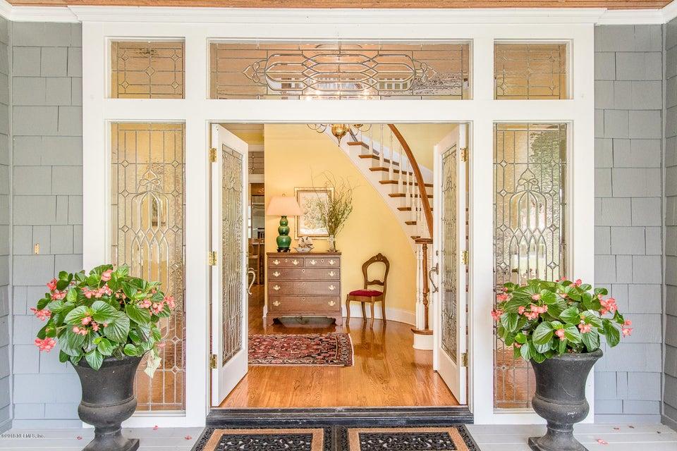 4570 ORTEGA ISLAND, JACKSONVILLE, FLORIDA 32210, 6 Bedrooms Bedrooms, ,5 BathroomsBathrooms,Residential - single family,For sale,ORTEGA ISLAND,934188