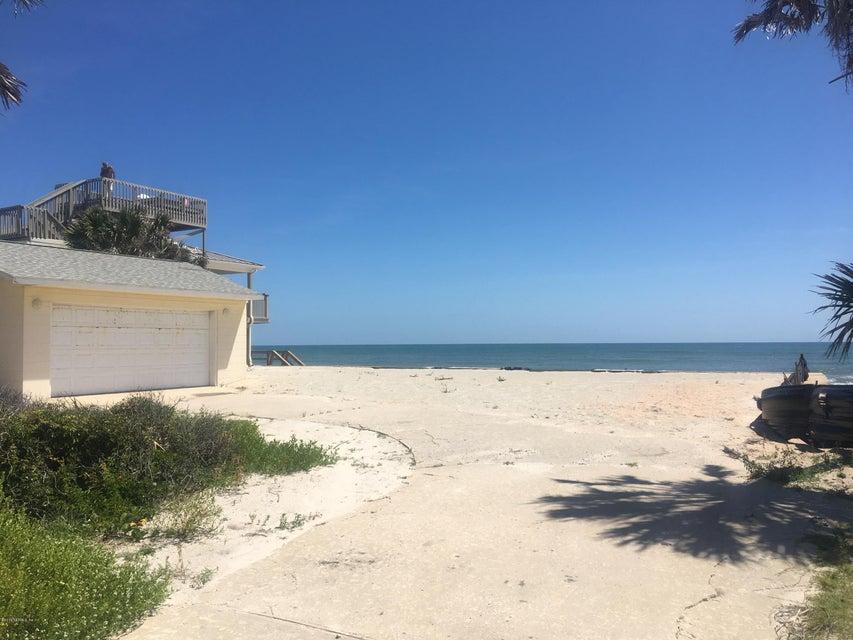 2971 PONTE VEDRA,PONTE VEDRA BEACH,FLORIDA 32082,Vacant land,PONTE VEDRA,934827