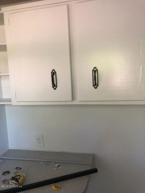 1717 26TH,JACKSONVILLE,FLORIDA 32209,6 Bedrooms Bedrooms,2 BathroomsBathrooms,Commercial,26TH,932859
