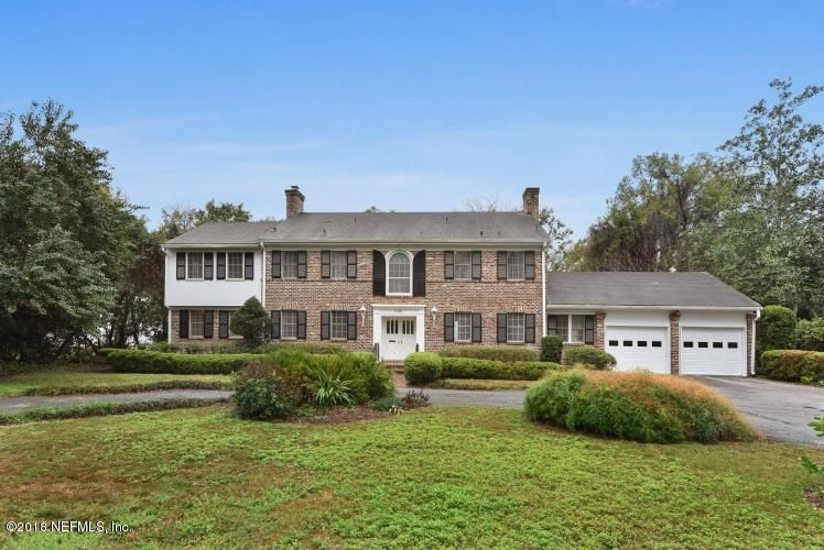8340 KIM, JACKSONVILLE, FLORIDA 32217, 6 Bedrooms Bedrooms, ,3 BathroomsBathrooms,Residential - single family,For sale,KIM,935123