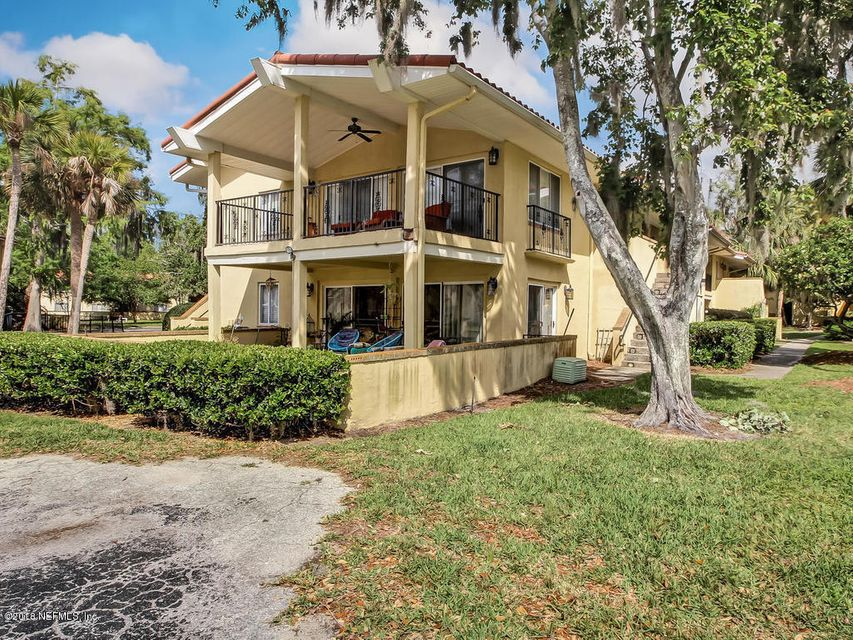 2223 ASTOR,ORANGE PARK,FLORIDA 32073,99 Bedrooms Bedrooms,162 BathroomsBathrooms,Multi family,ASTOR,935563