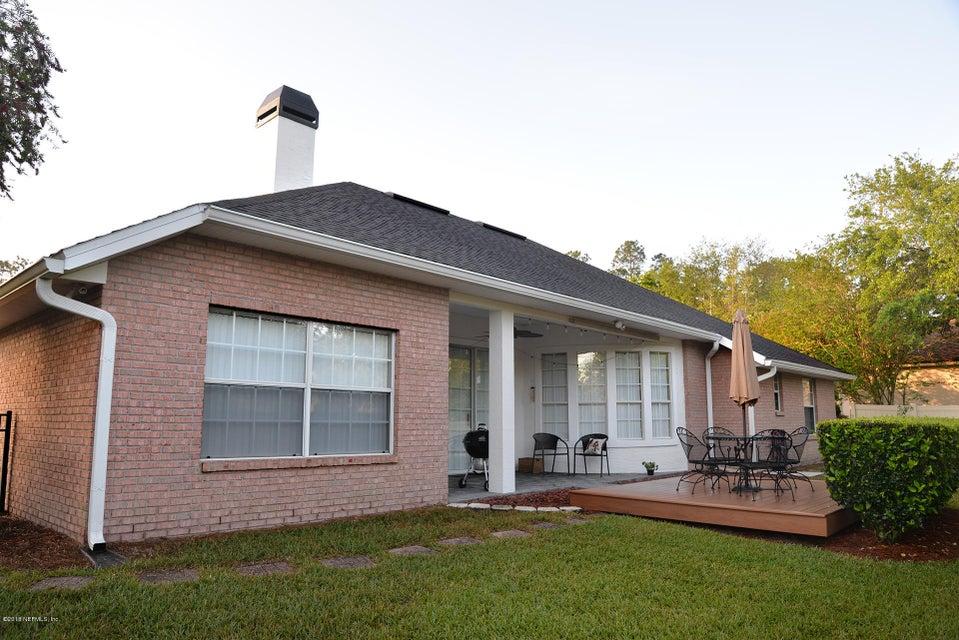 308 ASTER,JACKSONVILLE,FLORIDA 32259,4 Bedrooms Bedrooms,3 BathroomsBathrooms,Commercial,ASTER,935470