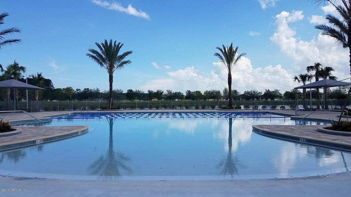104 FALLEN OAK, ST AUGUSTINE, FLORIDA 32095, 3 Bedrooms Bedrooms, ,2 BathroomsBathrooms,Residential - single family,For sale,FALLEN OAK,935474