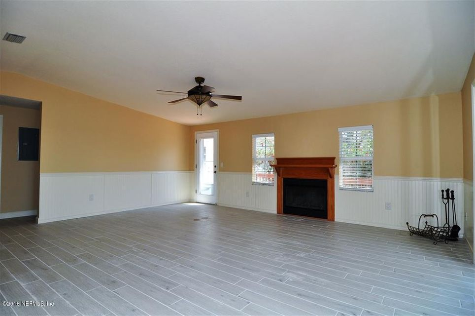 5903 RIO ROYALLE- ST AUGUSTINE- FLORIDA 32080, 3 Bedrooms Bedrooms, ,2 BathroomsBathrooms,Residential - single family,For sale,RIO ROYALLE,935638