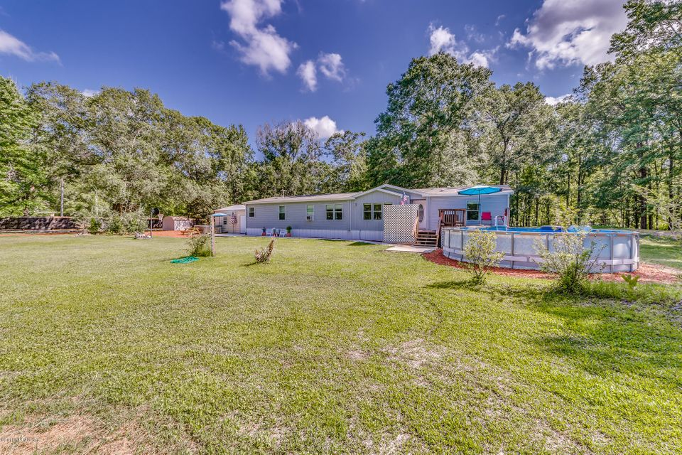 3079 County Road 209a