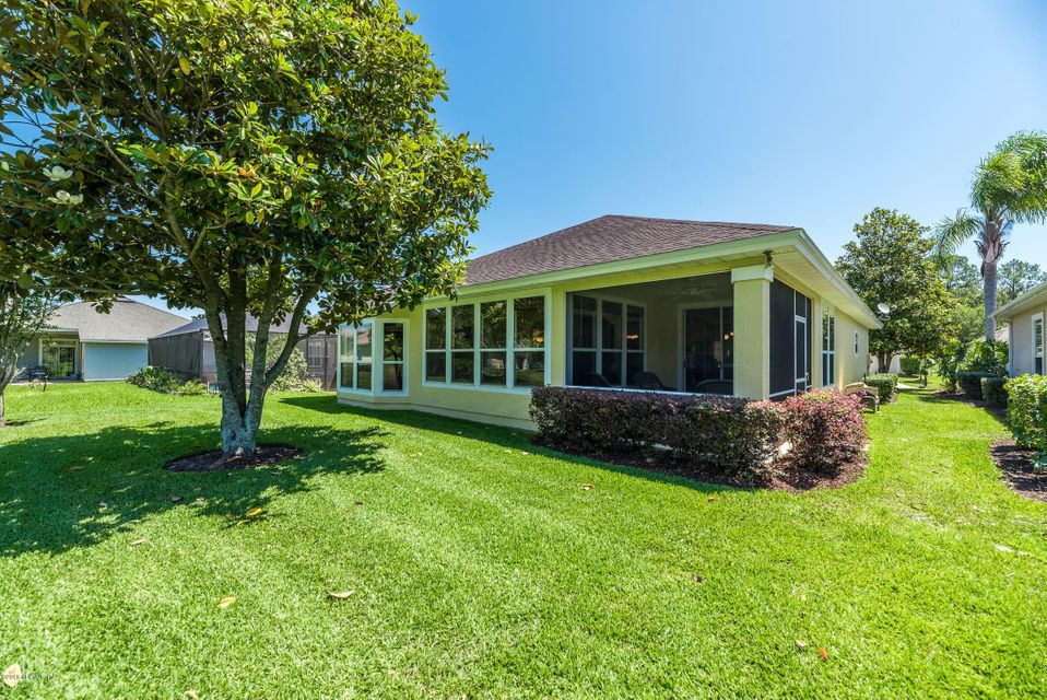 1473 STOCKBRIDGE LN ST AUGUSTINE - 36