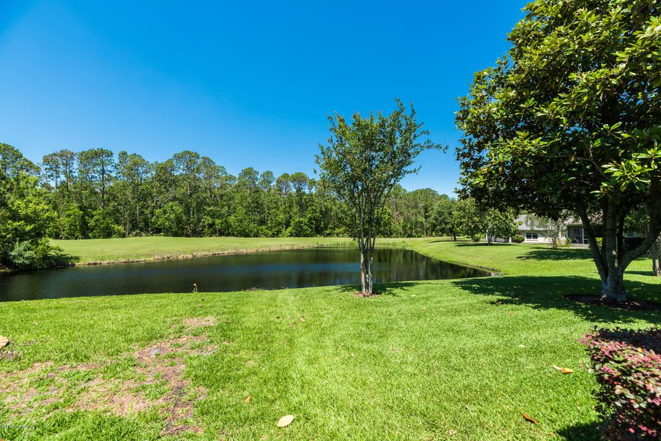 1473 STOCKBRIDGE LN ST AUGUSTINE - 35