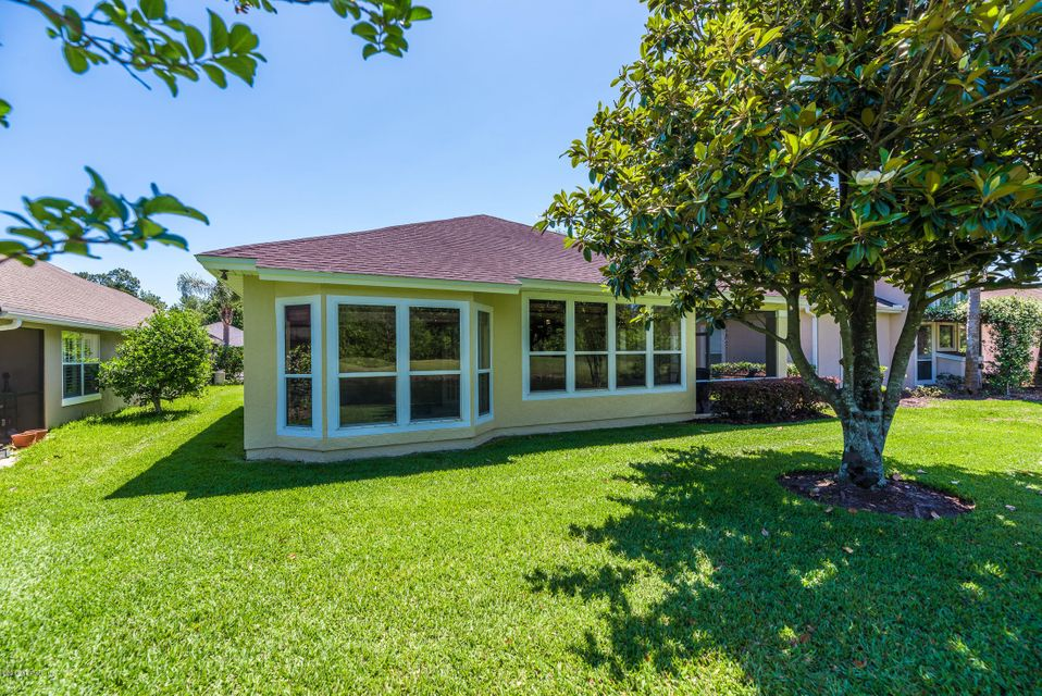1473 STOCKBRIDGE LN ST AUGUSTINE - 37