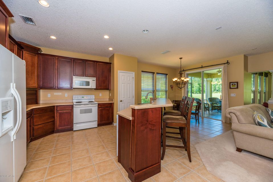 1473 STOCKBRIDGE LN ST AUGUSTINE - 7
