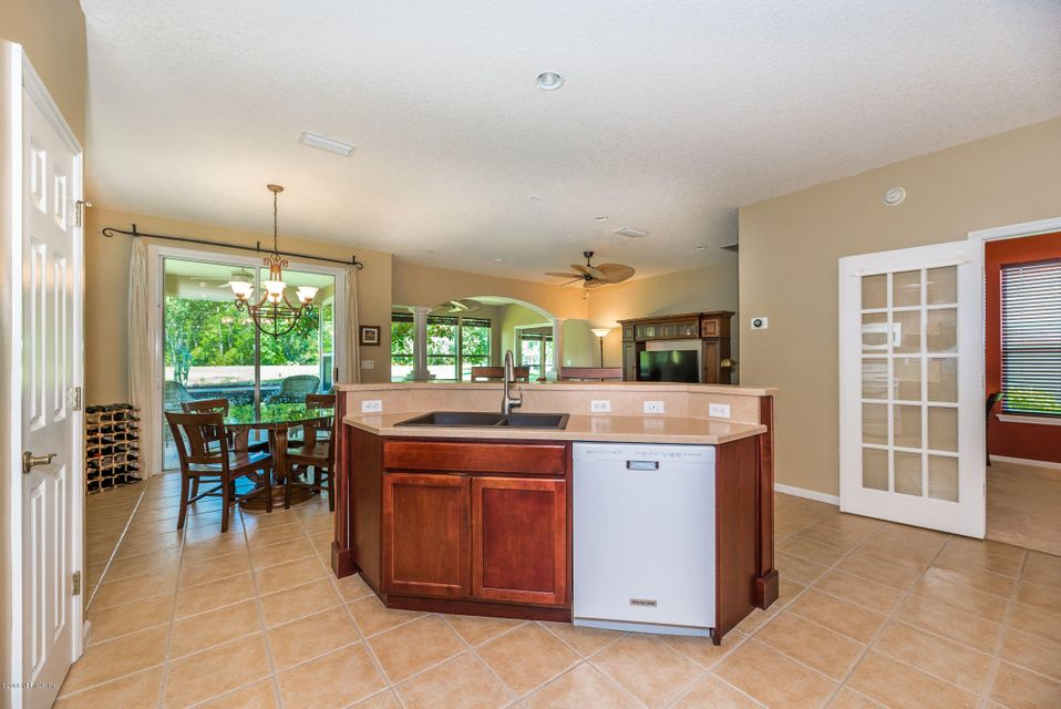1473 STOCKBRIDGE LN ST AUGUSTINE - 5