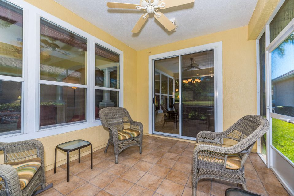 1473 STOCKBRIDGE LN ST AUGUSTINE - 9