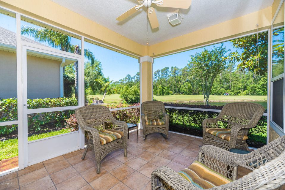 1473 STOCKBRIDGE LN ST AUGUSTINE - 31
