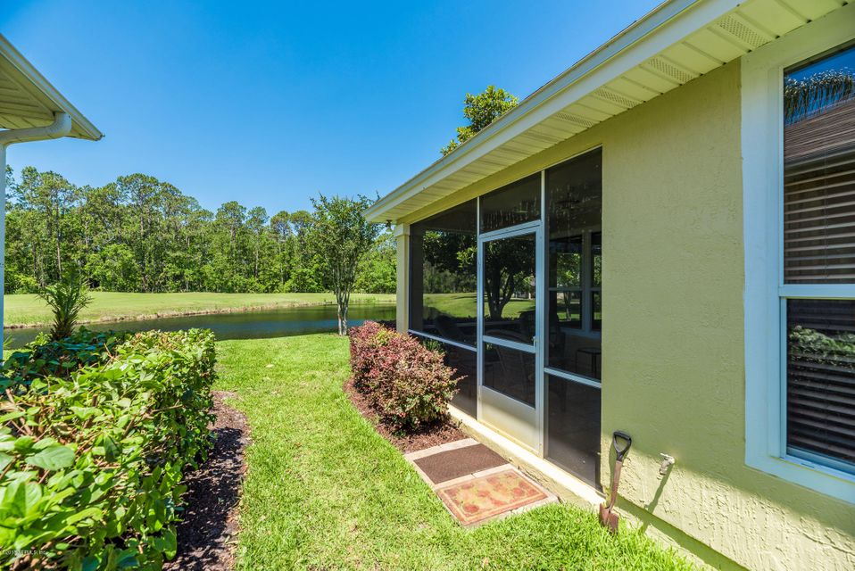 1473 STOCKBRIDGE LN ST AUGUSTINE - 38