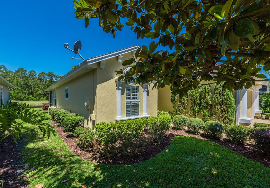 1473 STOCKBRIDGE LN ST AUGUSTINE - 39