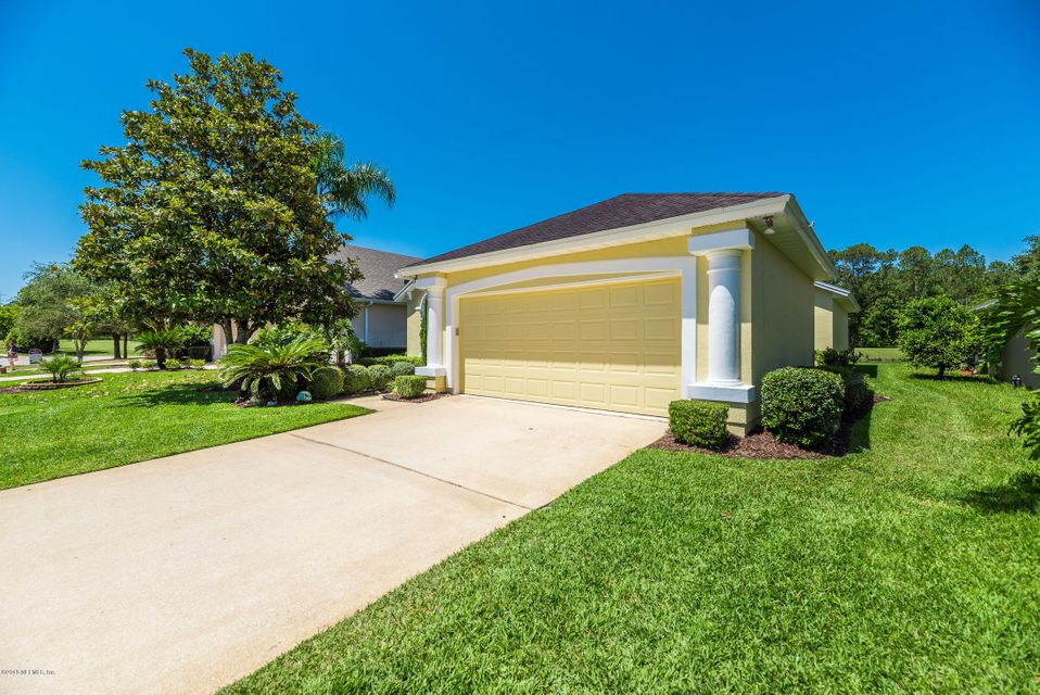 1473 STOCKBRIDGE LN ST AUGUSTINE - 40