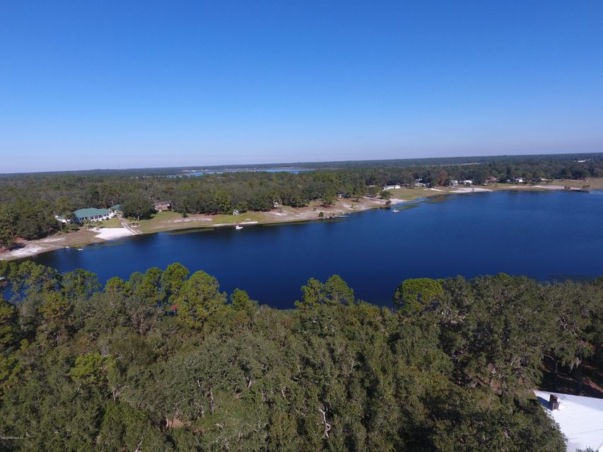 TBD COUNTY ROAD 214,MELROSE,FLORIDA 32666,Vacant land,COUNTY ROAD 214,909306